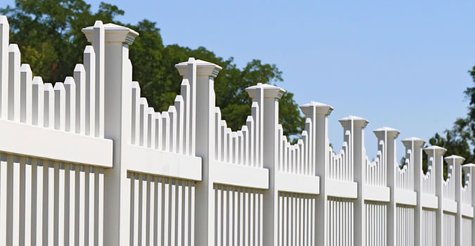 Fence Painting in Stockton Exterior Painting in Stockton