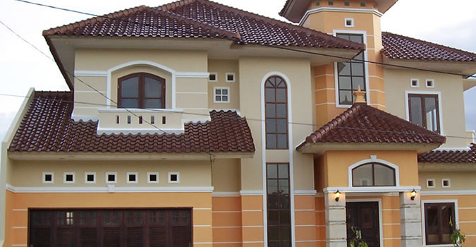 House painting jobs in Stockton affordable high quality exterior painting in Stockton