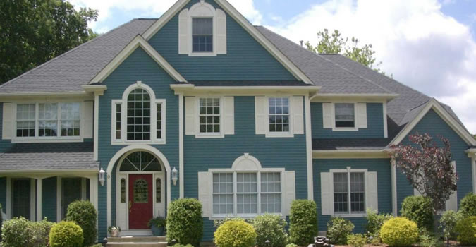 House Painting in Stockton affordable high quality house painting services in Stockton