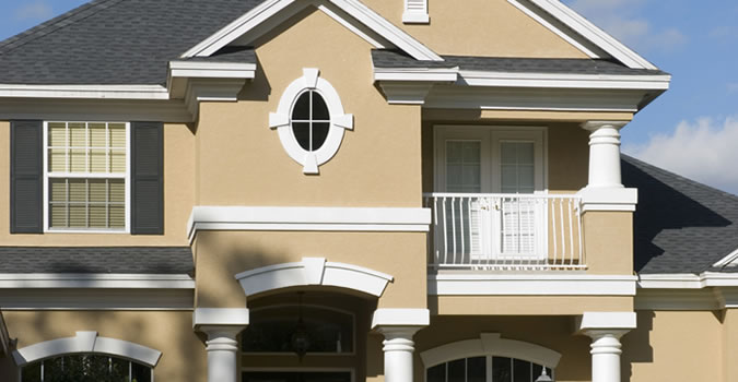 Affordable Painting Services in Stockton Affordable House painting in Stockton