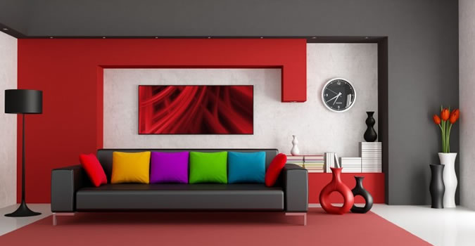 Affordable Painting Services in Stockton Interior Painting in CA Stockton
