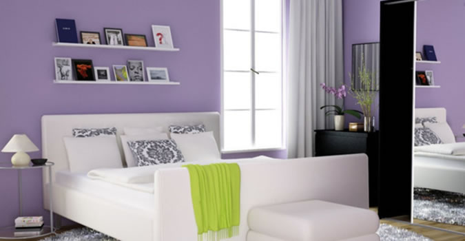 Best Painting Services in Stockton interior painting